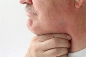Rehabilitación de problemas de deglución en pacientes con daño cerebral sobrevenido (20 horas)