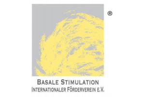 Curso básico de Basal Stimulation®