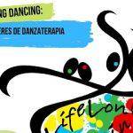 Lifelong Dancing: Talleres de Danzaterapia
