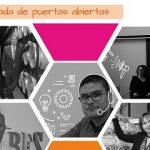 ASPAYM Castilla y León realiza una jornada de puertas abiertas en Portillo para favorecer el empleo de las personas con discapacidad