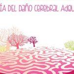 ASPAYM Castilla y León actividades de sensibilización con motivo del Día del Daño Cerebral Adquirido en todas sus sedes