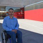 ASPAYM Castilla y León renueva su junta directiva hasta 2024