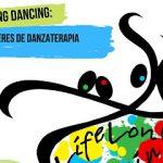 """Nuevos talleres de Danzaterapia del proyecto """"Lifelong Dancing"""" en Ponferrada"""