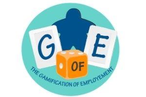 logo G of E