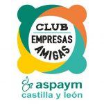 ASPAYM Castilla y León lanza el nuevo Club de Empresas Amigas ASPAYM