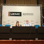 Jornadas de Actualización y Presentación de Proyectos de ASPAYM Castilla y León