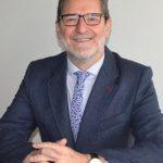 Fallece Julio Herrero, director general de ASPAYM Castilla y León