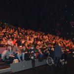 La Gala del Humor ASPAYM recauda 4.173€, destinados al nuevo centro de FISIOMER Matapozuelos