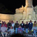 80 personas han disfrutado del Viaje a Chiclana de ASPAYM Castilla y León