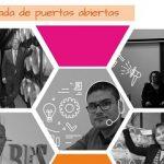 La Campaña «Yo Soy» realiza una jornada de puertas abiertas en Villadiego