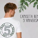 La V edición de Terrace Experience acoge a ASPAYM Castilla y León en el Hotel AC Santa Ana