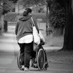 """Encuesta """"Mujer y Discapacidad"""" de Cermi Castilla y León"""