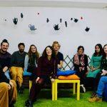 """ASPAYM Castilla y León participa en el proyecto """"ESCAPE RACISM - Toolbox to promote inclusive communities"""", financiado por Erasmus Plus"""