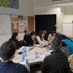Los Socios del Proyecto Fronteira realizan su segunda reunión de 2020 en Ciudad Rodrigo