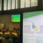 ASPAYM Castilla y León participa en la Plataforma Interactiva para acceso a la cultura