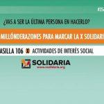 ASPAYM Castilla y León atiende a más de 2.000 personas gracias al 0,7 % de la declaración de la renta