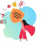 """Primera reunión online transnacional del proyecto """"Exchange of good practices of healthy leisure for the prevention of addictions in young people"""""""