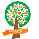 """Segunda reunión online del proyecto """"GAMMOPOLY: The game of life for adult education"""", financiado por Erasmus Plus"""