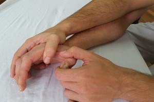 Curso básico de evaluación y tratamiento del paciente adulto (130 horas)
