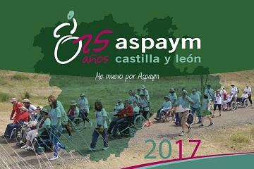 ASPAYM Castilla y León