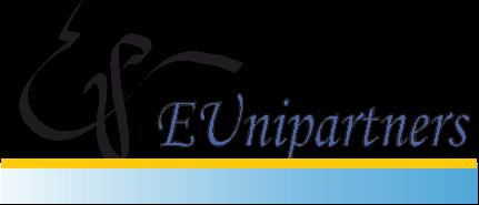 Logo EUNIPARTNERS
