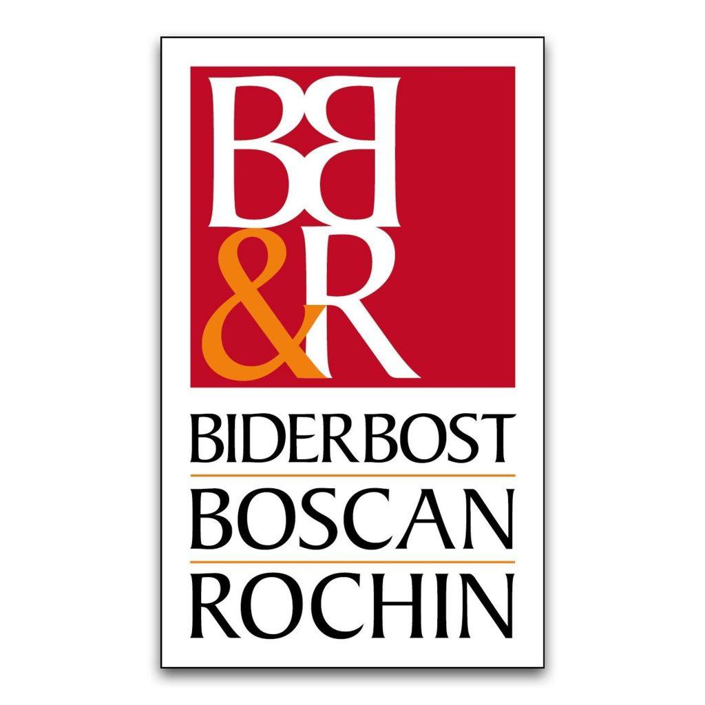 Logo BB&R