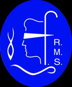 Logo Fundação Raquel e Martin Sain (Portugal)