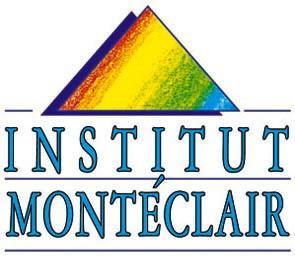 Logo Mutualité Française Anjou Mayenne, Institut Montéclair (MFAM) (Francia)