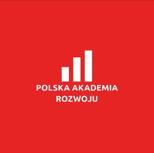 Logo de Polska Akademia