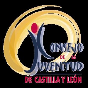 Consejo de la Juventud de Castilla y León