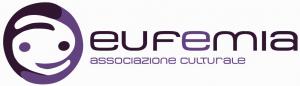 Eufemia Associazione Culturale