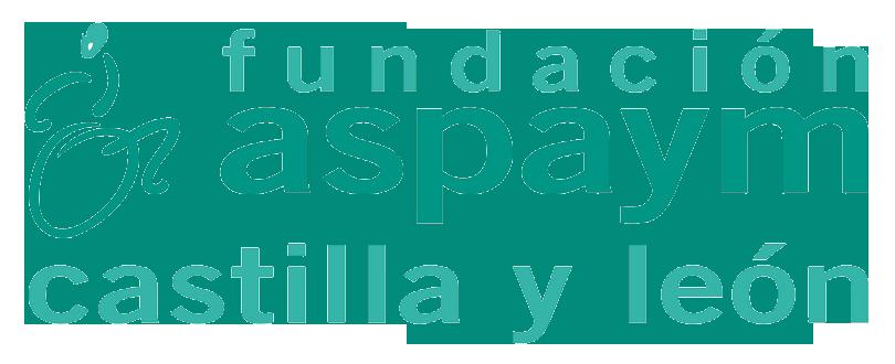 Fundación ASPAYM Castilla y León