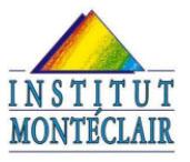 Institut Montéclair