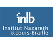 Institut Nazareth & Louis Braille