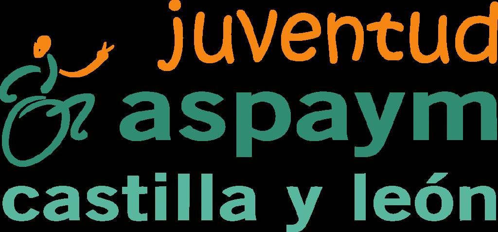 ASPAYM Castilla y León Juventud