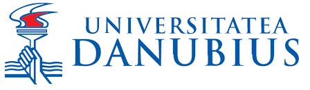 Universitatea Danubius