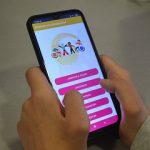 """""""Acércate a la discapacidad"""", la nueva aplicación de ASPAYM CYL Juventud, para sensibilizar a los más jóvenes"""