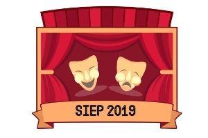 Logo Proyecto SIEP