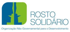 Rosto Solidario