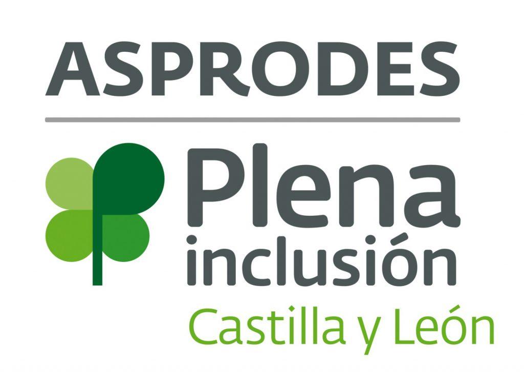Logo ASPRODES