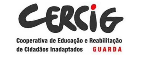 Logo Cercig