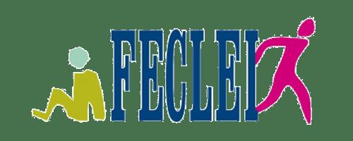 Logo FECLEI