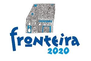 Logo Fronteira 2020