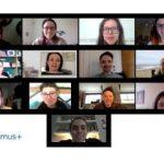 SIEP 2.0, un nuevo proyecto contra el bullying y el cyberbullying
