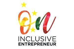 Logo del proyecto ONEP