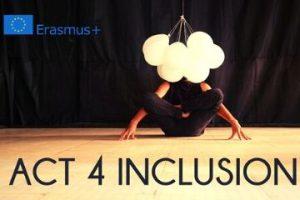 Imagen del proyecto ACT 4 Inclusion
