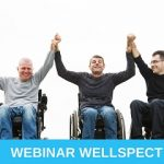 Webinar Wellspect