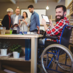 Convenio para la identificación y reducción de cargas administrativas que afectan a las personas con discapacidad