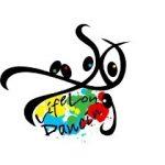 """Reunión final del proyecto europeo """"Lifelong Dancing"""""""