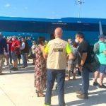 El Programa de Mayores de ASPAYM Castilla y León retoma sus actividades de ocio y tiempo libre